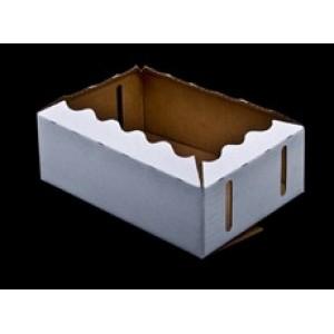 2 KG CHERRY BOX BASE -  BOTTOM FILL