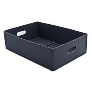 2 LAYER APPLE BOX BASE
