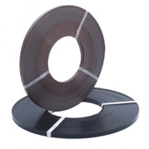 12MM STEEL RIBBON STRAPPING