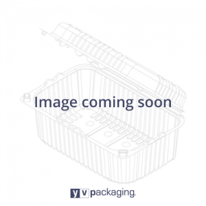 2 KG CHERRY BOX LINER - MAP - MICROPERF